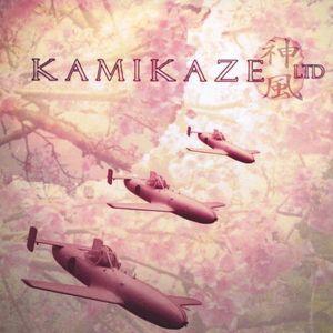 Kamikaze LTD