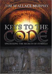 Keys to the Code: Unlocking the Secrets of Symbols