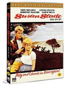 Susan Slade (1961) [Import]