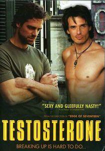 Testosterone (2003)