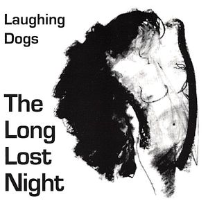 Long Lost Night