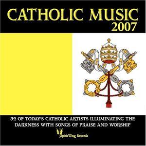 Catholic Music 2007
