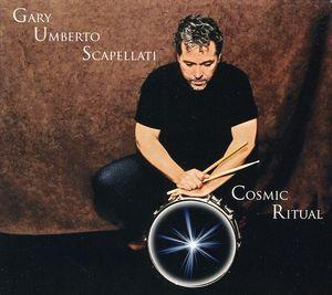 Cosmic Ritual