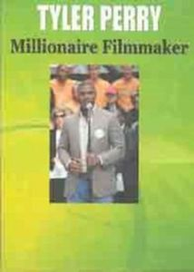 Millionaire Filmmaker