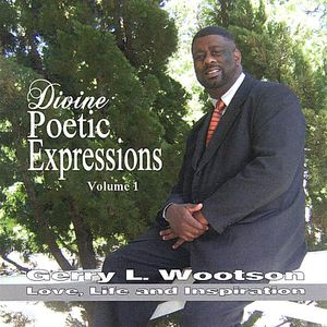 Divine Poetic Expressions