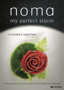 Noma: My Perfect Storm [Import]