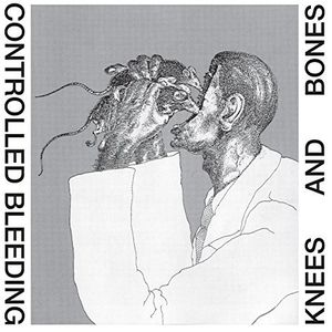 Knees & Bones (swill Coloured)