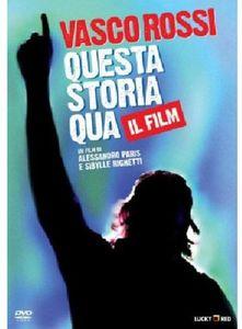 Questa Storia Qua (Il Film) [Import]