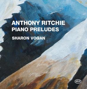 Piano Preludes