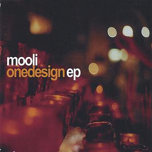 One Design EP