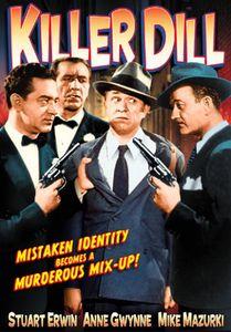 Killer Dill