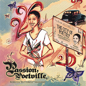 Passion Poetville
