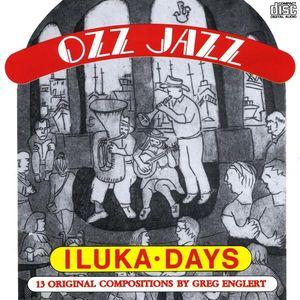 Iluka Days