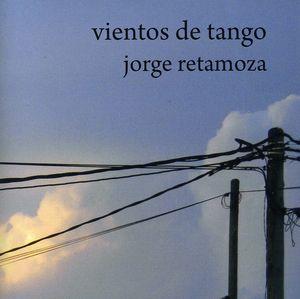Vientos de Tango