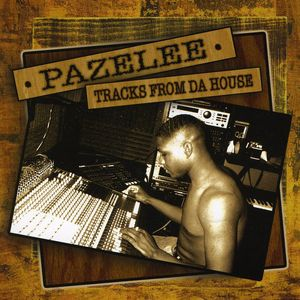 Tracks from Da House