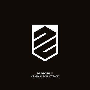 Driveclub (original Soundtrack)
