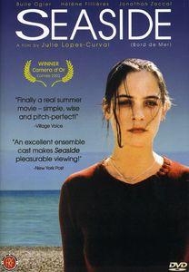 Seaside (2002)