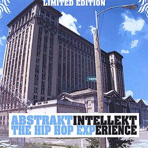 Hip Hop Experience
