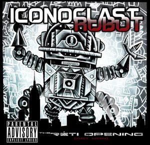 The Reti Opening (Act Won)