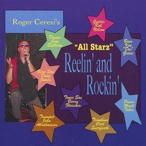 Reelin' & Rockin