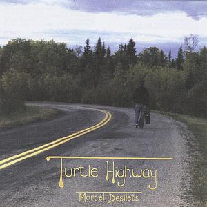 Turtle Highway