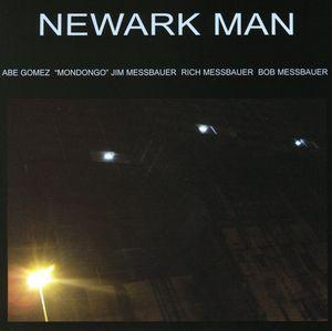Newark Man