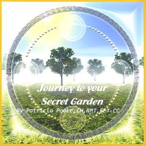 Journey to Your Secret Garden
