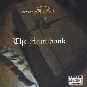 Handbook-Chicagos Most Anticipated Album