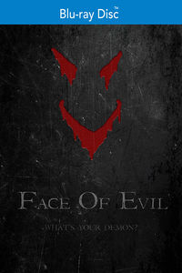 Face of Evil