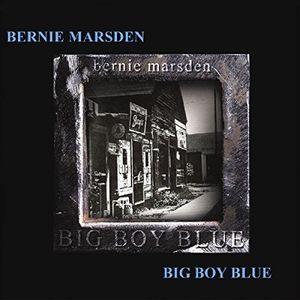 Big Boy Blues Session [Import]