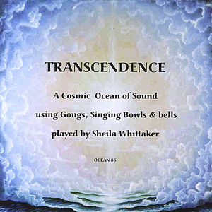 Transcendence: Cosmic Ocean of Sound