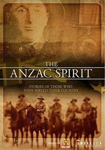 Anzac Spirit [Import]