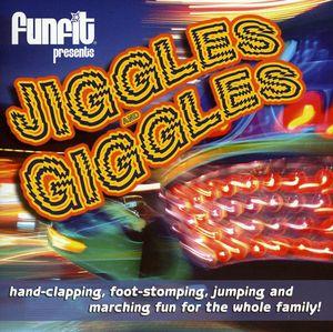 Jiggles & Giggles