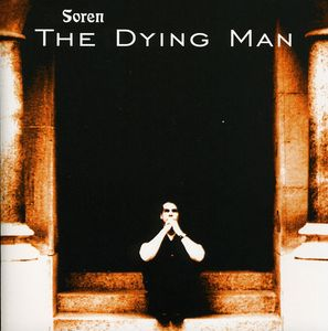 Dying Man