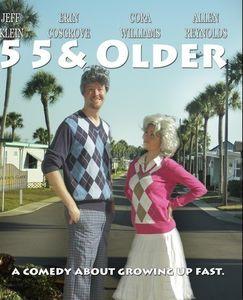 55 & Older