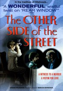 The Other Side of the Street