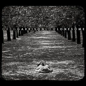 Low Lonesome
