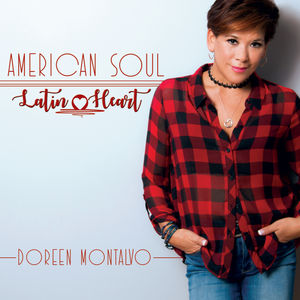 American Soul /  Latin Heart