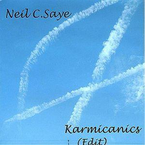 Karmicanics Edit