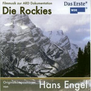 Die Rockies [Import]