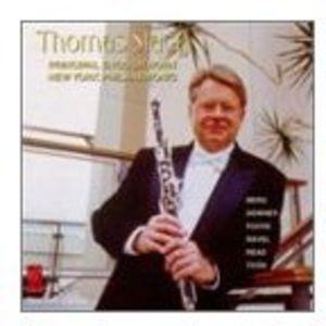 Principal English Horn