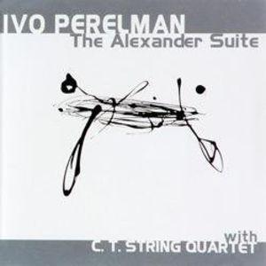 Alexander Suit [Import]