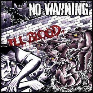 III Blood