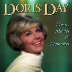 Music Movies & Memories