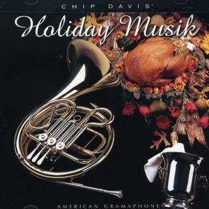Holiday Musik