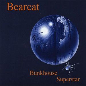 Bunkhouse Superstar