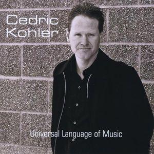 Universal Language of Music