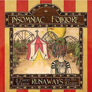 Place Where Runaways Are Not Alone
