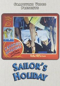 Sailor's Holiday (1929)