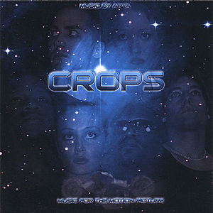 Crops (Music From the Motion Picture)